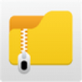 全能压缩下载最新版_全能压缩app免费下载安装