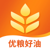 一乙粮油下载最新版_一乙粮油app免费下载安装