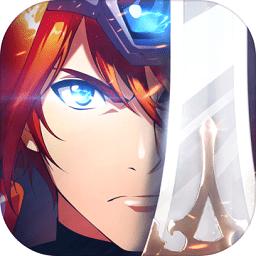 梦幻模拟战手游官方版手游下载_梦幻模拟战手游官方版手游最新版免费下载