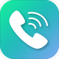 模拟电话下载最新版_模拟电话app免费下载安装