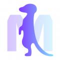 美通行下载最新版_美通行app免费下载安装
