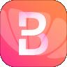 贝优汇下载最新版_贝优汇app免费下载安装