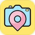 水印相机专业版下载最新版_水印相机专业版app免费下载安装