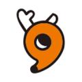 小鹿慧学下载最新版_小鹿慧学app免费下载安装