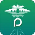 宜行扬州下载最新版_宜行扬州app免费下载安装