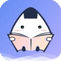 饭团看书下载最新版_饭团看书app免费下载安装