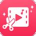 相册视频制作下载最新版_相册视频制作app免费下载安装