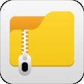 zip解压下载最新版_zip解压app免费下载安装