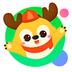 爱奇艺奇巴布下载最新版_爱奇艺奇巴布app免费下载安装