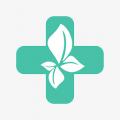 名医传世下载最新版_名医传世app免费下载安装