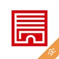 长安企业银行下载最新版_长安企业银行app免费下载安装