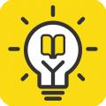 趣答题红包版下载最新版_趣答题红包版app免费下载安装