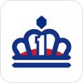 一元外教下载最新版_一元外教app免费下载安装
