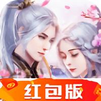 神界情缘官方版下载_神界情缘官方版手游最新版免费下载安装