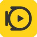 拾秒下载最新版_拾秒app免费下载安装