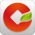 药都农商行下载最新版_药都农商行app免费下载安装