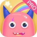 小精灵美化专业版下载最新版_小精灵美化专业版app免费下载安装