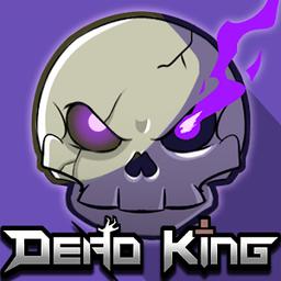 deadking汉化版下载_deadking汉化版手游最新版免费下载安装