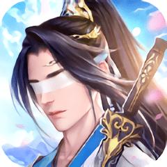 苍凰之刃手机版下载_苍凰之刃手机版手游最新版免费下载安装