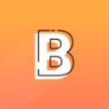 保时达下载最新版_保时达app免费下载安装