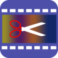 视频编辑剪辑下载最新版_视频编辑剪辑app免费下载安装