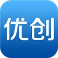 优创下载最新版_优创app免费下载安装