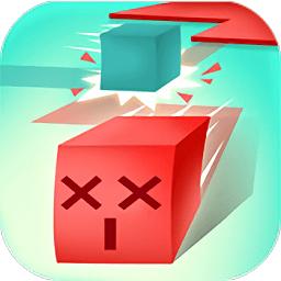 抖音游戏围城大作战下载_抖音游戏围城大作战手游最新版免费下载安装