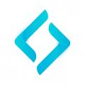 迈斯通英语下载最新版_迈斯通英语app免费下载安装