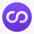 2accouts(双开助手)下载最新版_2accouts(双开助手)app免费下载安装