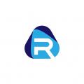 R协议下载最新版_R协议app免费下载安装