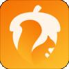 坚果隐藏下载最新版_坚果隐藏app免费下载安装