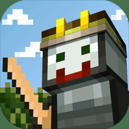 小小刀客4399游戏下载_小小刀客4399游戏手游最新版免费下载安装