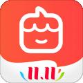 淘小铺下载最新版_淘小铺app免费下载安装