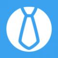 一键证件照下载最新版_一键证件照app免费下载安装