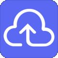 电梯云下载最新版_电梯云app免费下载安装