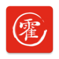 霍氏优选下载最新版_霍氏优选app免费下载安装