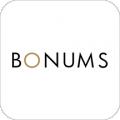 柏纳仕下载最新版_柏纳仕app免费下载安装