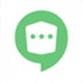 安司密信下载最新版_安司密信app免费下载安装