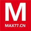 max浏览器下载最新版_max浏览器app免费下载安装