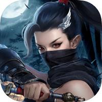 影子剑客游戏下载_影子剑客游戏手游最新版免费下载安装