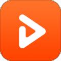 盖亚视频下载最新版_盖亚视频app免费下载安装