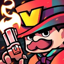 randombusters游戏下载_randombusters游戏手游最新版免费下载安装