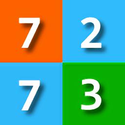 7273游戏盒子下载_7273游戏盒子手游最新版免费下载安装