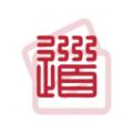 每日金句下载最新版_每日金句app免费下载安装