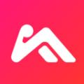 窝运动下载最新版_窝运动app免费下载安装