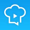 餐企通下载最新版_餐企通app免费下载安装