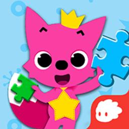 碰碰狐拼图游戏下载_碰碰狐拼图游戏手游最新版免费下载安装