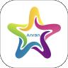 安然商城下载最新版_安然商城app免费下载安装
