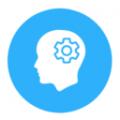 实用记忆训练下载最新版_实用记忆训练app免费下载安装