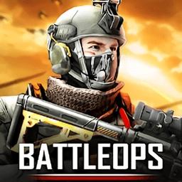 battleops手游下载_battleops手游手游最新版免费下载安装